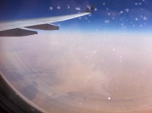 Sahara_01